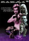 Hyper Space - 1989