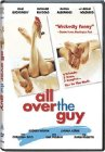 All Over the Guy - 2001