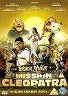 Astérix & Obélix: Mission Cléopâtre - 2002