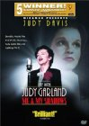 """Life with Judy Garland: Me and My Shadows"" - 2001"