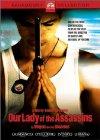 La virgen de los sicarios - 2000