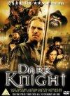 """""""Dark Knight"""" - 2000"""