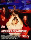 An American Vampire Story - 1997