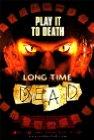 Long Time Dead - 2002