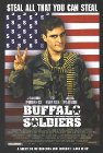 Buffalo Soldiers - 2001