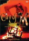 Ciudad de M - 2000