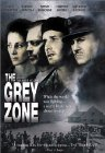 The Grey Zone - 2001