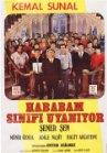 Hababam Sinifi Uyaniyor - 1976