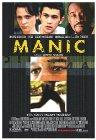 Manic - 2001