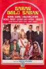 Saban Oglu Saban - 1977