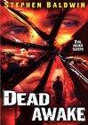 Dead Awake - 2001