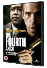 The Fourth Angel - 2001