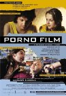 Porno Film - 2000