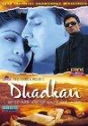 Dhadkan - 2000