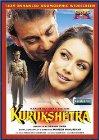 Kurukshetra - 2000