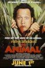 The Animal - 2001