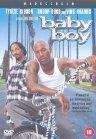 Baby Boy - 2001