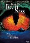 Beneath Loch Ness - 2001
