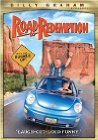 Road to Redemption - 2001