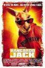 Kangaroo Jack - 2003