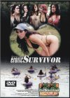 Erotic Survivor 2001