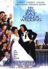 My Big Fat Greek Wedding - 2002