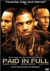 Paid in Full - 2002