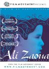 Ali Zaoua, prince de la rue - 2000