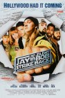 Jay and Silent Bob Strike Back - 2001