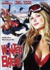 Winter Break - 2003
