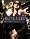 Sex Files: Alien Erotica II - 2000