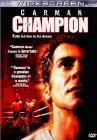 Carman: The Champion - 2001