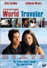 World Traveler - 2001