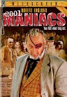2001 Maniacs - 2005