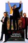America's Sweethearts - 2001
