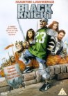 Black Knight - 2001