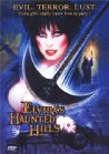 Elvira's Haunted Hills - 2001