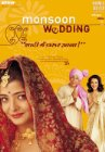 Monsoon Wedding - 2001