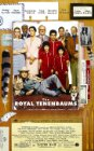 The Royal Tenenbaums - 2001