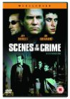 Scenes of the Crime - 2001