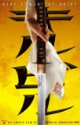 Kill Bill: Vol. 1 - 2003
