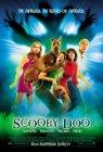 Scooby-Doo - 2002