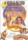 """""""Ramayan"""" - 1986"""