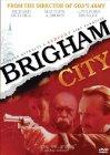 Brigham City - 2001