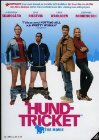 Hundtricket - The Movie - 2002