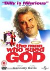 The Man Who Sued God - 2001