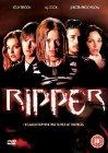 Ripper - 2001