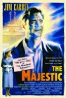 The Majestic - 2001