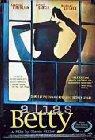 Betty Fisher et autres histoires - 2001