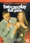 Two Can Play That Game - 2001